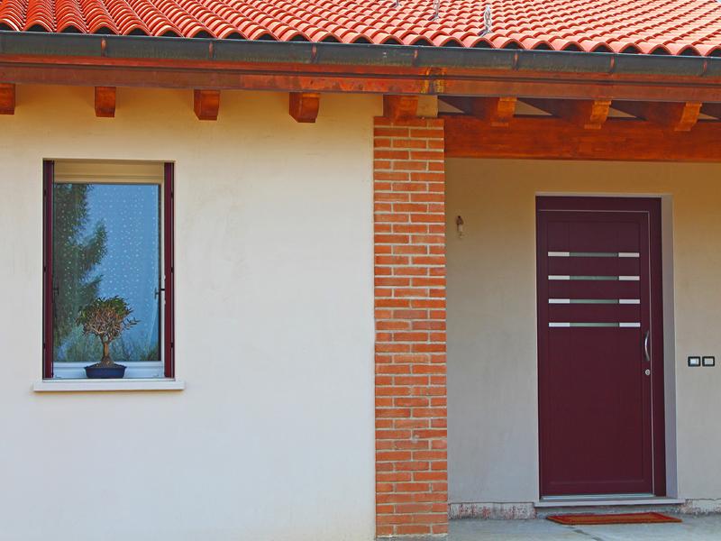 Sostituzione serramenti ad asiago e nei dintorni mioni a - Sostituzione finestre detrazione ...
